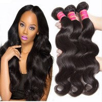 nadula_wholesale_best_virgin_brazilian_body_wave_hair_3_bundles_cheap_brazilian_virgin_human_hair_weave_4_